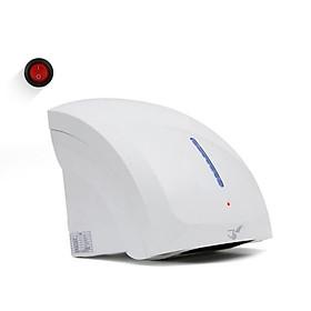 Máy sấy tay cảm ứng 2 chế độ SOKIMI SM-2160