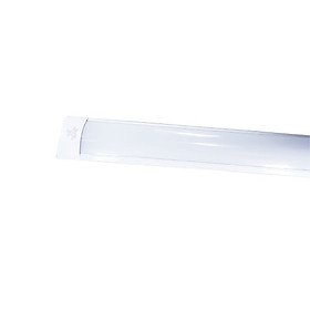 Đèn LED Bán Nguyệt 1m2 HT