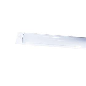 Đèn LED Bán Nguyệt 0.6m HT