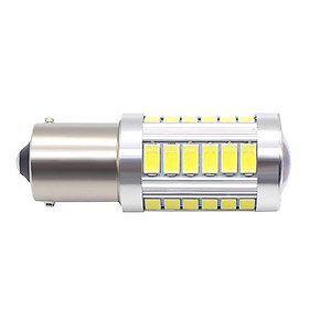 Đèn xi nhan,đèn phanh,đèn lùi led 1156