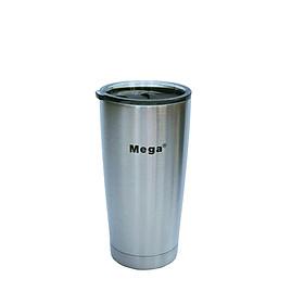 Ly giữ nhiệt Mega MVML060GB