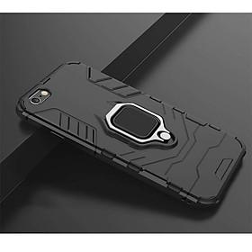 Ốp lưng chống sốc  cho Iphone 7 Plus / Iphone 8 Plus