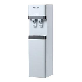 Máy làm nước nóng lạnh kết hợp lọc nước Korea King KWP - 4000UF  - Hàng chính hãng