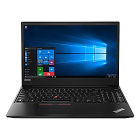 Laptop Lenovo ThinkPad Edge E580 20KS005PVN Core i5-8250U/Win10 (15.6 inch) - Hàng Chính Hãng (Black)