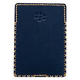 Bao Da Blackberry Passport - Hàng Nhập Khẩu