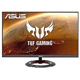 Màn hình Gaming Asus VG279Q1R 27 inch FHD 144Hz IPS - Hàng Chính Hãng