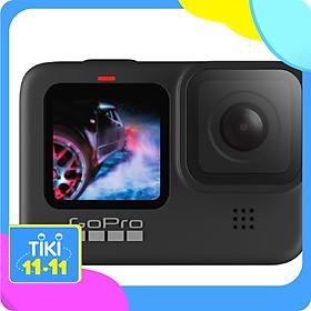 Camera Hành Trình - Action Camera và Phụ Kiện