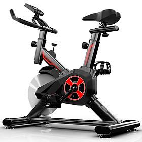 BG Xe đạp tập thể dục thể thao Spining Bike Mẫu S303 (hàng nhập khẩu)