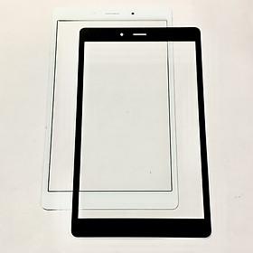 Kính ép màn cho Samsung Tab T295/Tab A8 2019