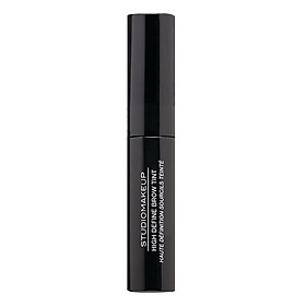 Chuốt Mày Studiomakeup High Define Brow Tint SBT (3mL)