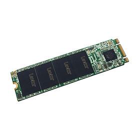 Ổ Cứng SSD Lexar NM100 M.2 2280 SATA III 128GB - Hàng Chính Hãng