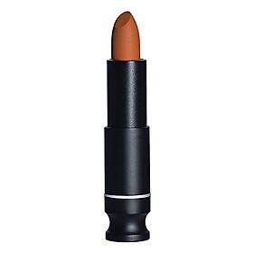 Combo 5 son lì Lemonade Matte Addict lipstick-4