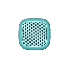 Biểu đồ lịch sử biến động giá bán Loa Bluetooth không dây mini chống nước