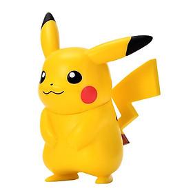 Mô Hình Pokemon Xinh Xắn Đáng Yêu