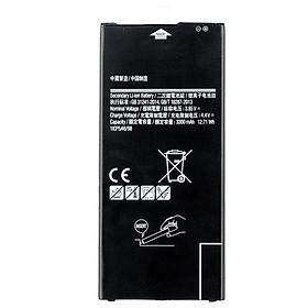 Pin cho điện thoại Samsung Galaxy J7 Prime (G610)_ Dung Lượng 3300mAh