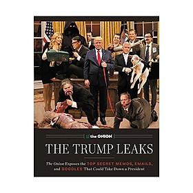 The Trump Leaks