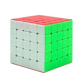 Rubic 7205A-8 (5x5)