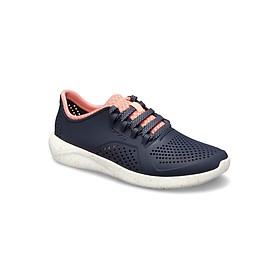 Giày Thời Trang Nữ Crocs - 206036