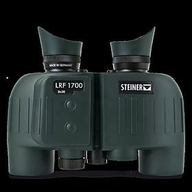 Ống nhòm đo khoảng cách Steiner LRF 1700 8x30