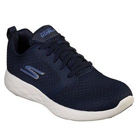 Giày Sneaker Thể Thao Nam Skechers 55098-NVW
