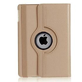 Bao da 360 độ Dada dành cho iPad mini 1/ 2/ 3 - Hàng chính hãng