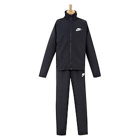 Bộ Áo, Quần Dài Thể Thao Nam Nike As M Nsw Trk Suit Wvn Basic Ap Men Nsw Nike Sp18