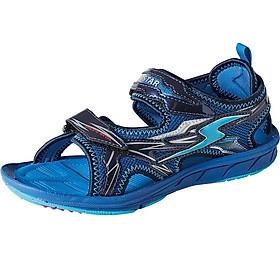 Giày sandal bé trai SS SK762