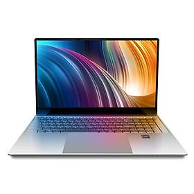 Laptop Chơi Game 8GB RAM 256GB/512GB/1TB SSD Intel Core i3-5005U 1920*1080P FHD 5G WiFi Bluetooth 4.0 (15.6inch)