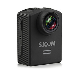 Camera Hành Trình Sjcam M20 4K Wifi - Hàng Chính Hãng