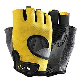 Găng Tay Tập Gym Glofit GFST001