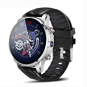 Lemfo Lef3 4G Lte Smart Watch Android 7.1 1Gb+16Gb 1.39