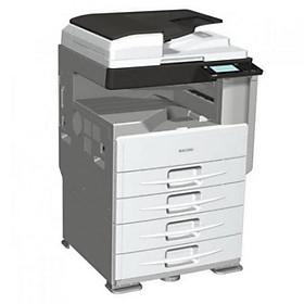 Máy Photocopy Ricoh MP2501L - hàng chính hãng