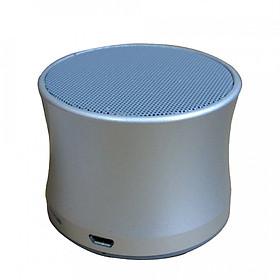 Loa Bluetooth Morocco Ceomate CME-2680