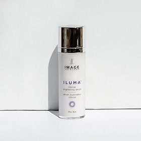 Serum làm trắng sáng da Image Skincare Iluma Intense Brightening Serum