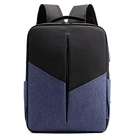 Balo đi học balo laptop thời trang  BL8017
