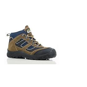 Giày bảo hộ lao động Jogger X2000 S3