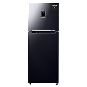 Tủ lạnh inverter Samsung Twin Cooling Plus 300L RT29K5532BU/SV model 2020 - Hàng chính hãng (chỉ giao HCM)