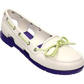 Giày Crocs Nữ Beachline