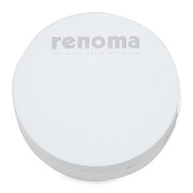 Phấn Nước Lareine Water-Full Spf50+ Pa+++ #21 Renoma-2