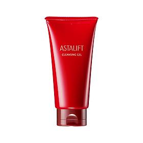 Tẩy trang dạng gel Astalift Cleansing Gel (120g)