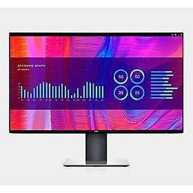 Màn hình máy tính Dell UltraSharp U2721DE ( 27inch/ IPS/ 2K/ 60Hz/ 8ms/ USB Type-C/ RJ45 ) - Hàng Chính Hãng