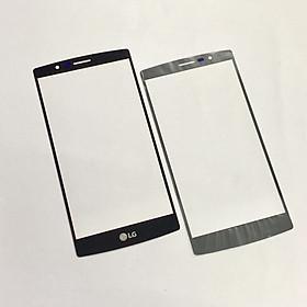 Kính ép màn hình cho LG G4 ĐEN