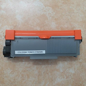 Hộp mực COLORINK CT202329 dùng cho máy in Xerox P225db/ P225D/ P265DW/ M225DW/ M225z/ M265z - Hàng Chính Hãng