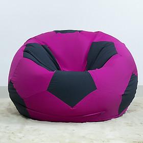 Ghế Lười Home Dream Ballbag Micro