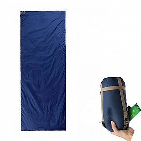 Túi Ngủ Văn Phòng - WL180 ( Mẫu Ngẫu Nhiên )