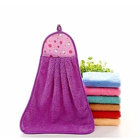set 5 Khăn lau, 10 khăn lau