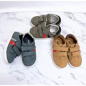 Giày bata thời trang cho bé trai - KENIKE