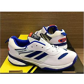 Giày Tennis Chí Phèo 046