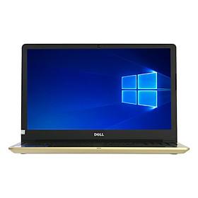 Laptop Dell Vostro 5568 70134546 Core i5-7200U/FreeDos (15.6 inch)