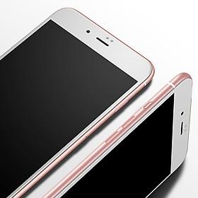 Kính Cường Lực 3D Cho iPhone 7 Plus ESR